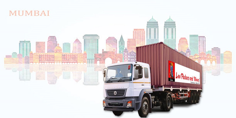 Leo Packers and Movers in Mumbai